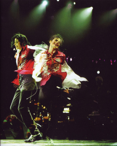 Michael Jackson images TheKing♥ wallpaper and background photos
