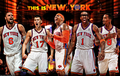 This is New York - new-york-knicks photo