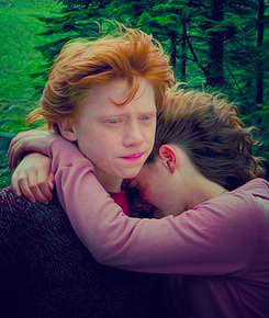 This ship will carry my body seguro to costa » romione