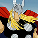 Thor - avengers-earths-mightiest-heroes icon