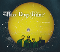Three Days Grace - three-days-grace photo