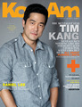 Tim - tim-kang photo