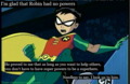 Titans Confessions - teen-titans photo
