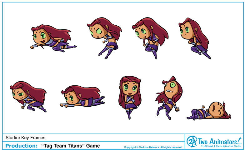 Titans_Starfire_LG