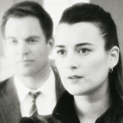 Tiva Love - tiva Photo