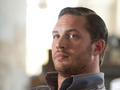 Tom Hardy - Wallpaper - tom-hardy wallpaper