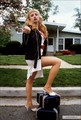 Traci Lords in Cry Baby - dreamlanders photo