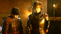 Tyrion and Podric - house-lannister photo