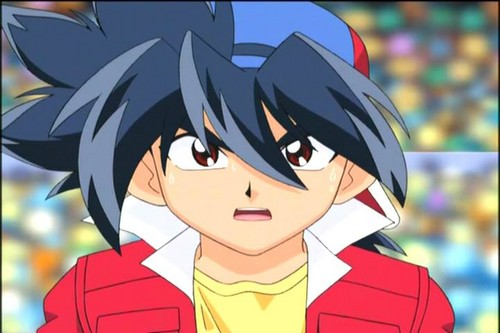 beyblade images tyson granger hd wallpaper and background photos