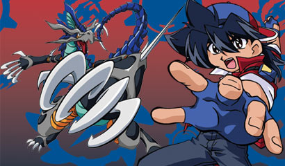 beyblade images tyson granger wallpaper and background photos 31082997