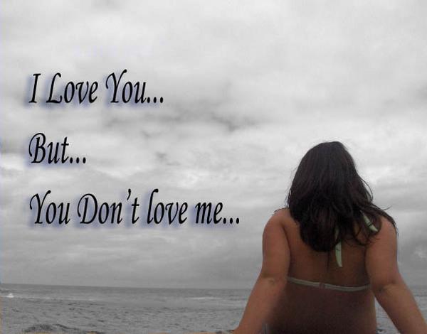 unreturned love  unrequited love fan art 31051495  fanpop