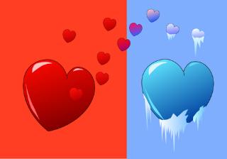 [Image: Unreturned-Love-unrequited-love-31051500-320-224.jpg]