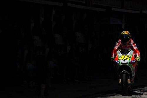 Valentino (Catalunya 2012)