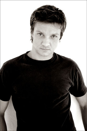 Venice(2003) - jeremy-renner Photo