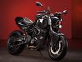 Vilner Custom Bike BMW F800 R -