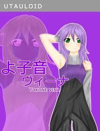 Vina Yokone