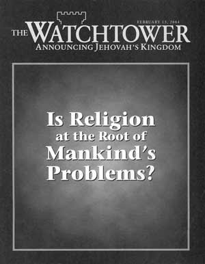 Jehovah witnesses images Watch Tower wallpaper and background photos