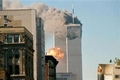 We Were Warned - september-11-2001 photo