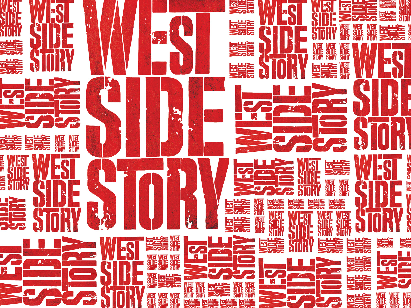 west side story Welcome to the official west side story website this is the place for you if you've  ever been involved in or infatuated with west side story – as an actor, singer,.
