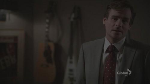 """Wilson in """"Everybody Dies"""""""