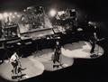 Wings Rehearsal 1982