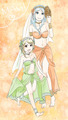 Yamuraiha & Pisti