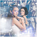 all about us - tatu photo