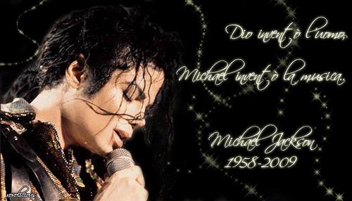 always loving MJ