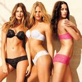 angels - victorias-secret-angels photo