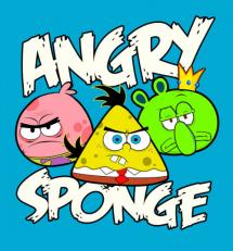 angry_sponge_