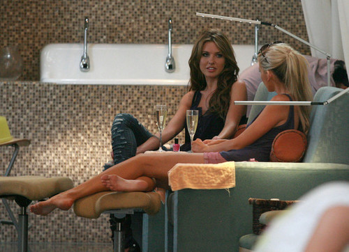 awesome audrina (sorry for any repeats) - audrina-patridge Photo