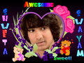 awsome swayam