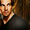 beauty and the beast icons - beauty-and-the-beast-cw Icon