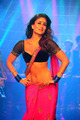 bebo - kareena-kapoor photo