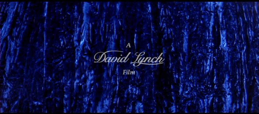 blue velvet images blue velvet wallpaper and background