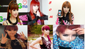 bom - k-pop-queens fan art