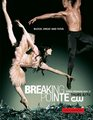 breaking pointe