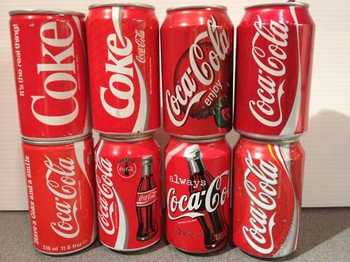coca fond d'écran with a coca cola called coca-cola