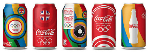 Coke wallpaper probably with a v 8 juice and an orange soda entitled coca-cola