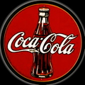 coca-cola - coke photo