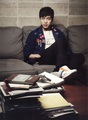 concertphotobook - lee-seung-gi photo