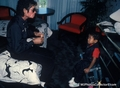 cutie pie - michael-jackson photo