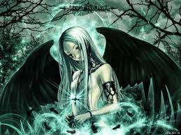 Gothic/Emo Anime images dark wallpaper and background ...
