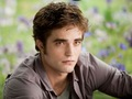edward - edward-cullen wallpaper