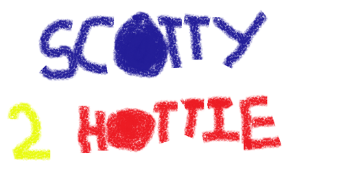 fan art by me - scotty-mccreery Fan Art