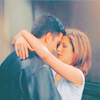 friendsღ - friends Icon