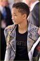 geeting old! - jaden-smith photo