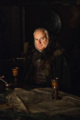 Rodrik Cassel - game-of-thrones photo
