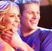 happiness - matt-and-caroline icon
