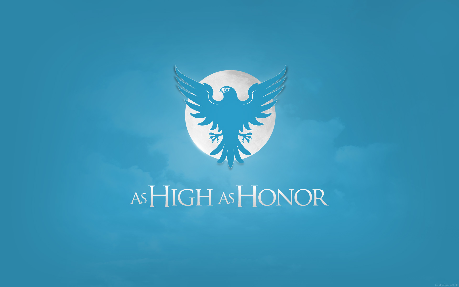House Arryn A Song Of Ice And Fire Wallpaper 31074826